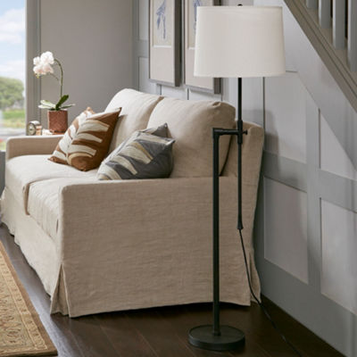 Harbor House Celeste Floor Lamp