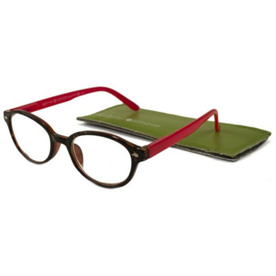 Gabriel + Simone Reading Glasses Nanette