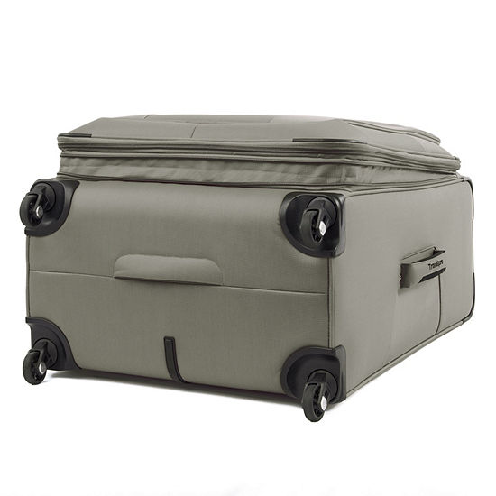 Travelpro Maxlite 5 29 Inch Lightweight Luggage