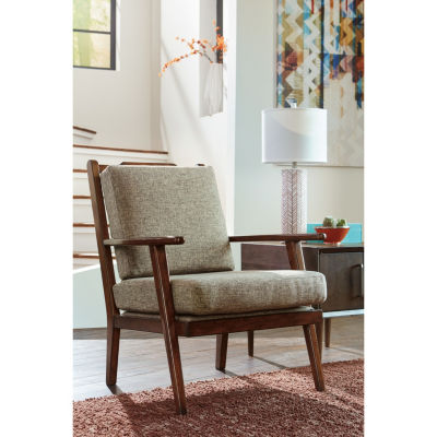 Signature Design By Ashley® Dahra Accent Chair