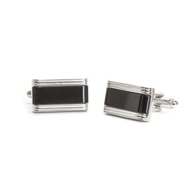 Collection by Michael Strahan  Collection Jewelry Cufflinks