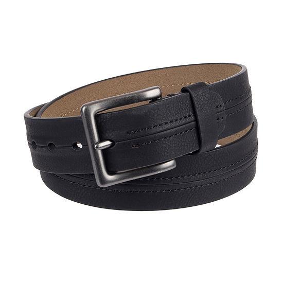 Arizona® Center Stitch Belt