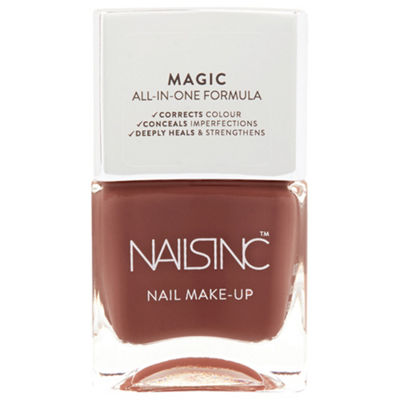 NAILS INC. Nail Makeup Nail Polish