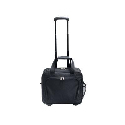 Natico Laptop Bag