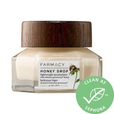 Farmacy Honey Drop Lightweight Moisturizer with Echinacea GreenEnvy™