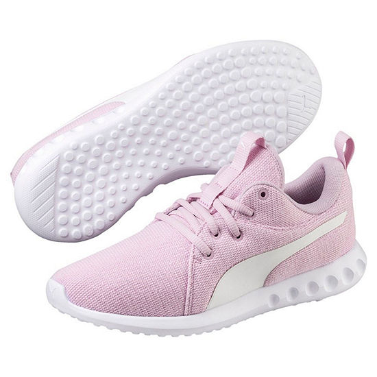 Puma Carson Womens Training Shoes