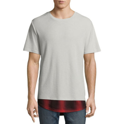 Arizona Short Sleeve Round Neck T-Shirt