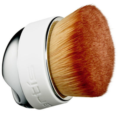 Artis Elite Mirror Palm Brush Mini