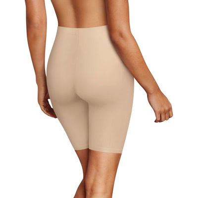 Maidenform Cover Your Bases Smoothing Firm Control Thigh Slimmers - 0035j