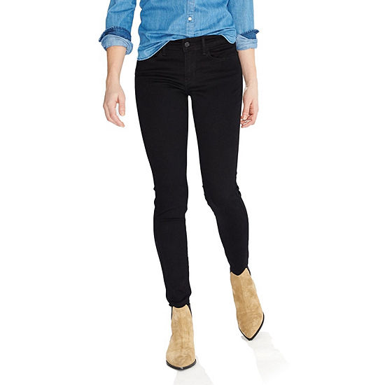 c56f1a5a7a0513 Levis 710 Super Skinny Jeans JCPenney