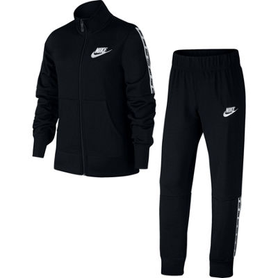 Nike 2-pc. Logo Pant Set Big Kid Girls