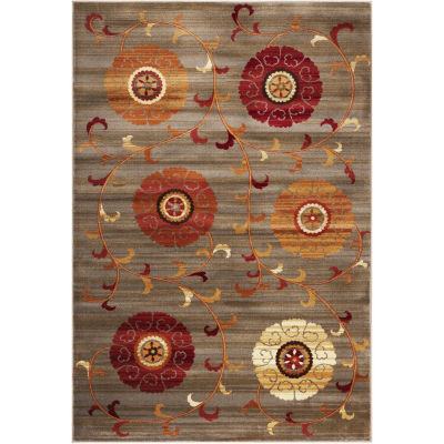 KAS Whimsy Rectangular Rugs