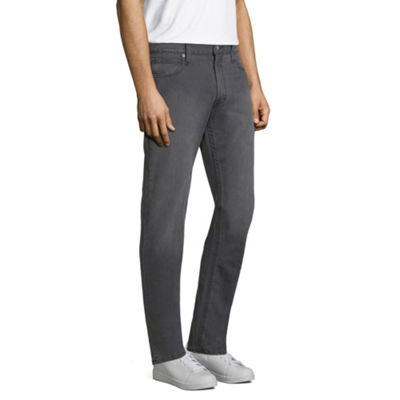 City Streets Mens Jean