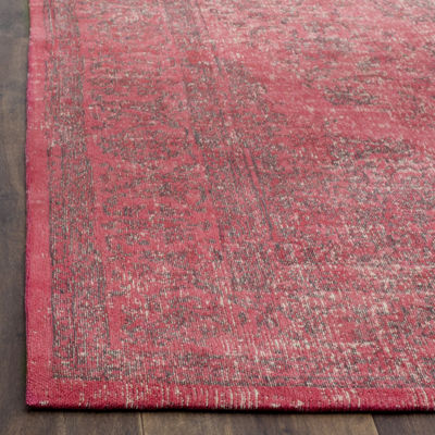 Safavieh Classic Vintage Collection Audra OrientalRunner Rug