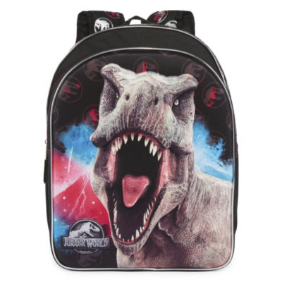 Universal Bts 2018 Licensed Backpack Animal Backpack
