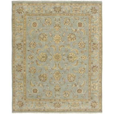 Amer Rugs Artis Knotted Wool Rug