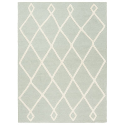 Safavieh Kids Collection Paolo Geometric Area Rug