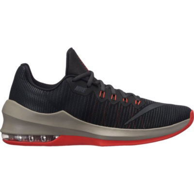 Nike Amax Infuriat 2 Lo Mens Basketball Shoes