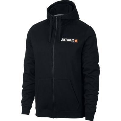Nike JDI Full Zip Fleece