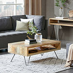 Ink+Ivy Phelps Coffee Table