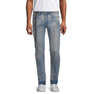 Arizona Flex Skinny Denim