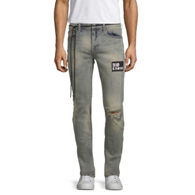 Arizona Flex Skinny Premium Denim