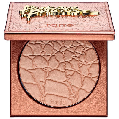 Park Ave Princess Limited Edition Amazonian Clay Waterproof Bronzer