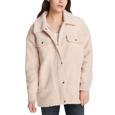 Levi's Sherpa Lightweight Field Jacket