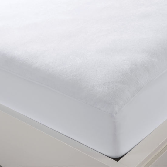 Sobel Westex Dolce Notte Dry Mattress Pad Multi-Pack