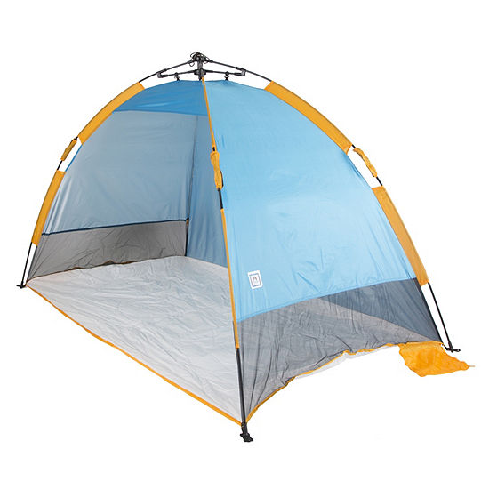 Pacific Play Tents Presto Cabana Tent