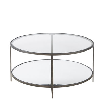 Ink+Ivy Tatum Coffee Table
