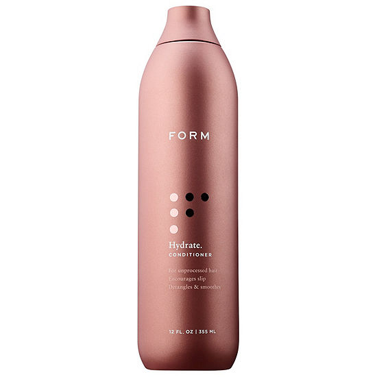 Form Hydrate Conditioner