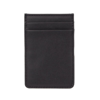 Exact Fit Phone Case Wallet