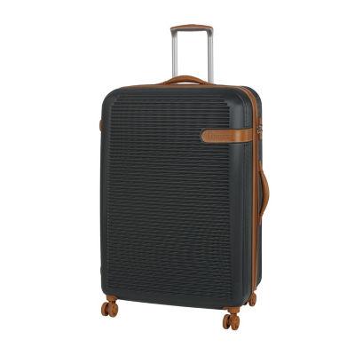 It Luggage Valiant 32 Inch Hardside Lightweight Luggage