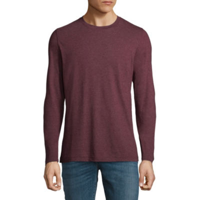 Arizona Long Sleeve Jersey T-shirt