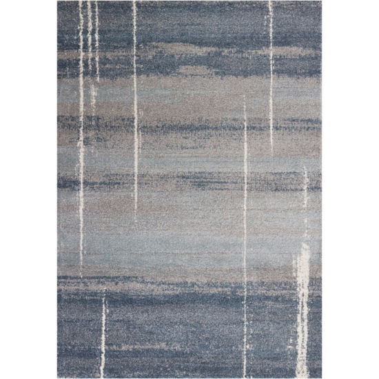 Kas Lanscapes Contempo Rectangular Rugs