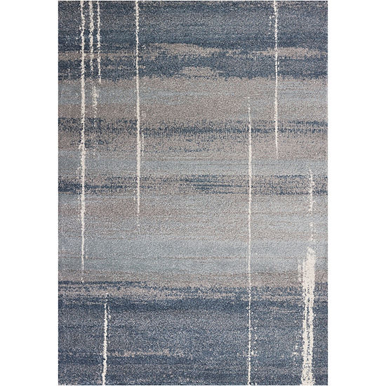 Kas Lanscapes Contempo Rectangular Indoor Rugs