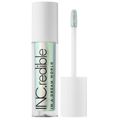 INC.redible In A Dream World Iridescent Sheer Gloss