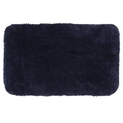 Liz Claiborne Luxury Nylon Bath Rug Program