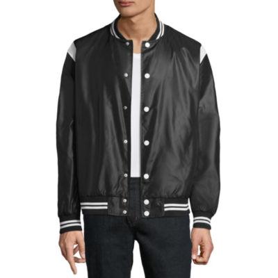 Arizona Lightweight Varsity Jacket