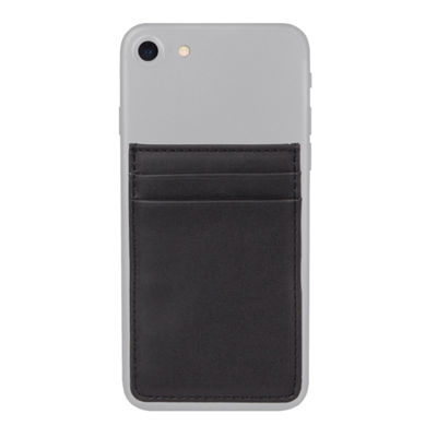 Exact Fit™ RFID Secure Techcase Wallet