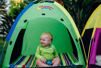 Pacific Play Tents Baby Ste Deluxe Lil Nursery