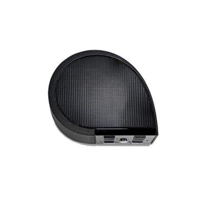 Sound+Sleep Mini, Sleep Therapy System - Black