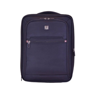 Ful Element 16 Inch Lightweight Luggage