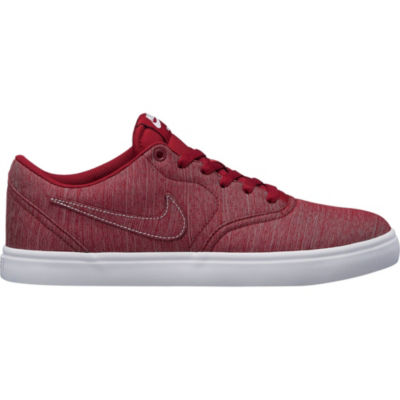 Nike Mens Skate Shoes
