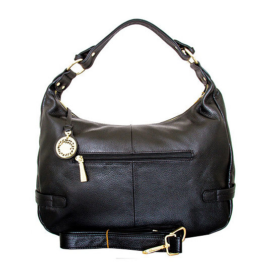 Florence - Leatherbay Tote Bag
