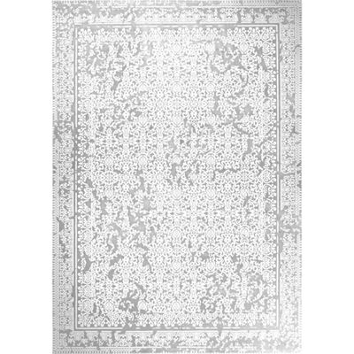 Home Dynamix Minerva Devendra Border Rectangular Rug