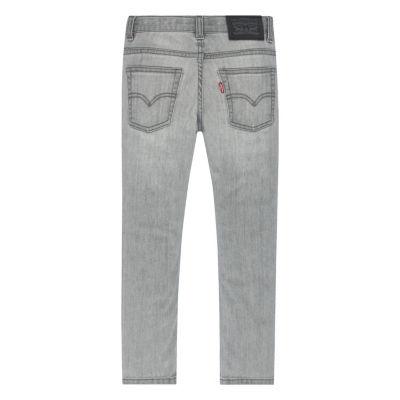 Levi's ® ™ Slim Pants Boys