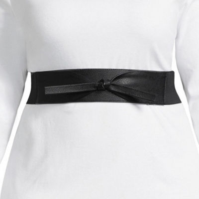 Boutique + Boutique Plus Belt