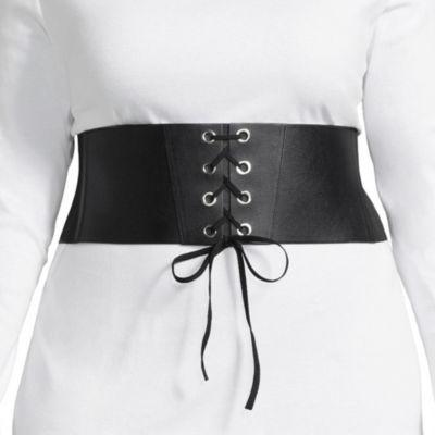 Boutique + Boutique Plus Belt